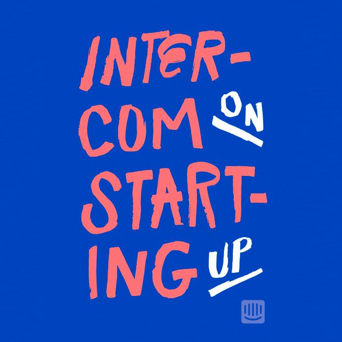 Intercom onStartingUp на русском